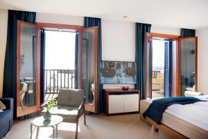 Hotel Portixol (19 of 56)