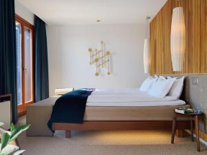 Hotel Portixol (22 of 56)