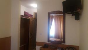 Hotel Pepa - Divcibare