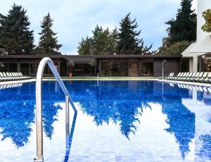 Hotel Dom Pedro Golf Resort, Vilamoura