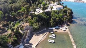 Hotel Grotte del Paradiso - AbcAlberghi.com