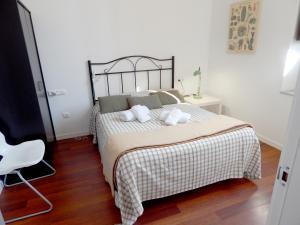 Girona Duplex 3.5 - Sarrià de Dalt