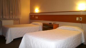Farina Park Hotel, Hotels  Bento Gonçalves - big - 66