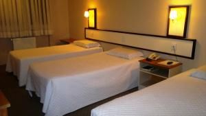 Farina Park Hotel, Hotels  Bento Gonçalves - big - 64