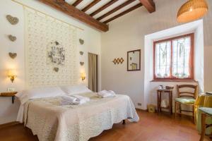 obrázek - A Casa Tua in Toscana