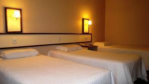 Farina Park Hotel, Hotels  Bento Gonçalves - big - 7