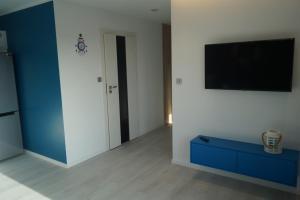 Apartamenty Aisza