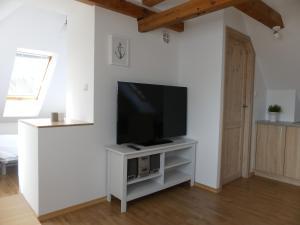 Apartament Pola Tola
