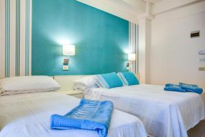 Hotel Konrad - AbcAlberghi.com