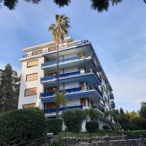 Appartamento Giuditta - AbcAlberghi.com