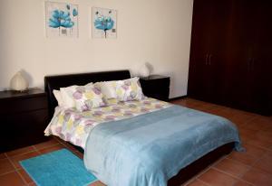 El Casar Apartments, Appartamenti  Benahavís - big - 27