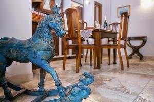 Borgo Montecolognola - AbcAlberghi.com