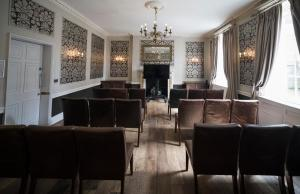 Hotel du Vin Poole (11 of 77)