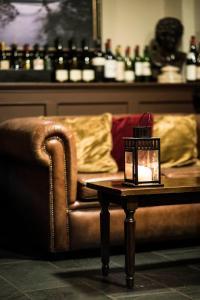 Hotel du Vin Poole (13 of 83)