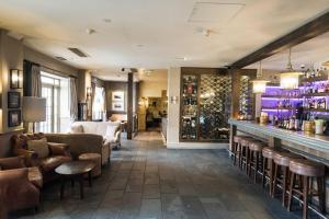 Hotel du Vin Poole (16 of 83)