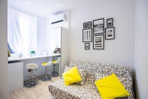 Apartment Guinizzelli 6 - AbcAlberghi.com