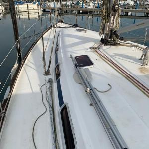 Venice Boats Relax - AbcAlberghi.com