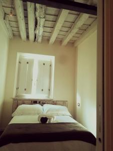 Juliet Guest House - AbcAlberghi.com