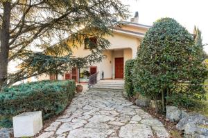 Casa Giardino - Bettolelle