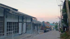 obrázek - Little Paradise Street Zone