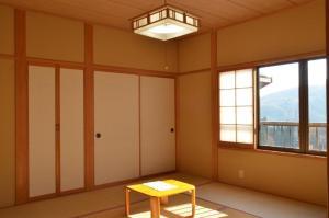 Myoko - Hotel / Vacation STAY 24124 - Myoko