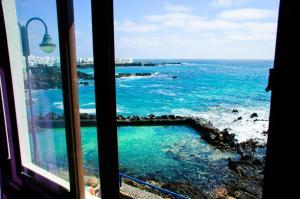 Bahia Sea 2, Apartmány  Punta de Mujeres - big - 39