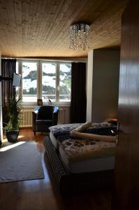 obrázek - Hotel Badus