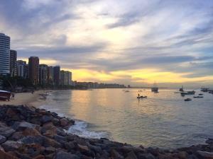 POUSADA ENCANTUS - Fortaleza