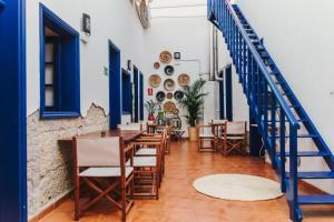 La Calavera Guesthouse, Granadilla de Abona