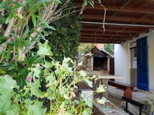 Seafront Cottage Milna