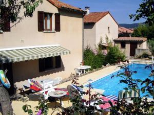 obrázek - Millau Aveyron Location Vacances