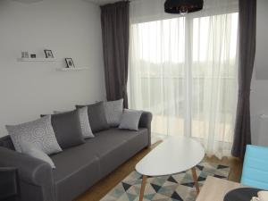 Apartament 402 Kołobrzeg Podczele