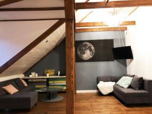 Bednarska 18 Loft by Homeprime