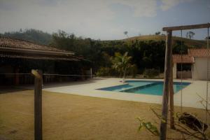 obrázek - Casa de Fazenda