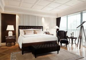 Hotel Muse Bangkok (14 of 108)