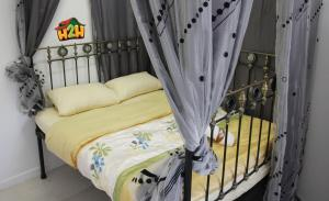 H2H - Canning 28 Vacation House (10 Guests), Дома для отпуска - Ипох