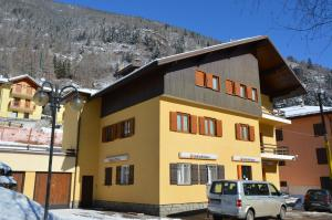 Casa Caritro - AbcAlberghi.com