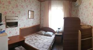 Гостевой дом Веселый Рапан, Анапа