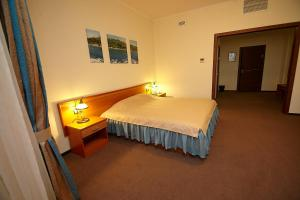 Accommodation in Altay