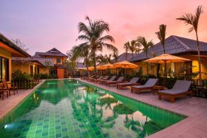 Villa Anchan Palai - Ban Lam Chan