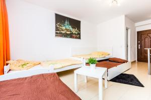 Longstay Apartment Cologne - Heumar