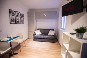 Apartment Clusone 1 - AbcAlberghi.com
