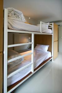 CHERN Hostel photos
