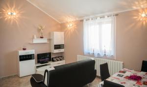Apartments Vujica, 52100 Pula