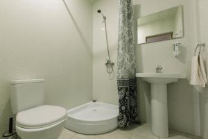 Hostels und Jugendherbergen - ARTSIV Guesthouse