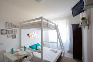 Apartment Transiti 21 - AbcAlberghi.com