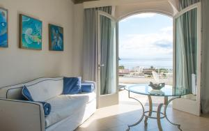 Hotel Mea - AbcAlberghi.com
