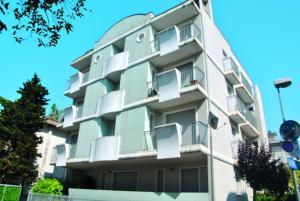 Residenza Manuela - AbcAlberghi.com
