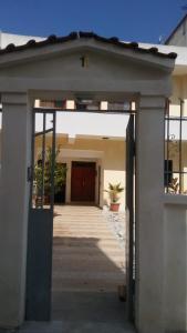 Fati Guest House - Shpijat Kosovës