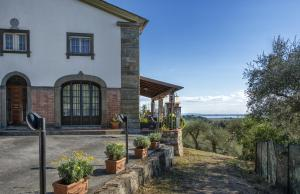 obrázek - Colle La Fosca - Casa panoramica